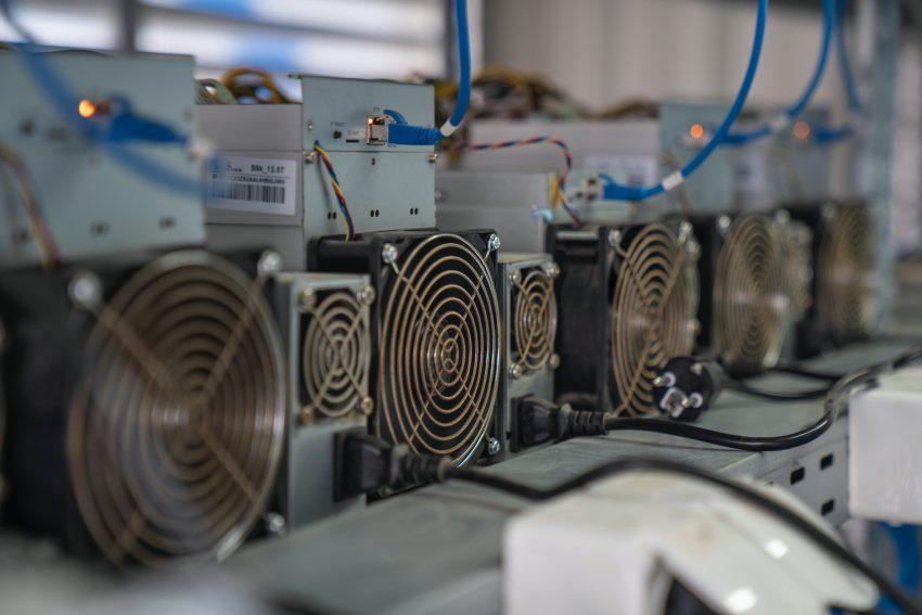 cryptocurrency tőkeáttétel bitcoin a pénz jövője dominic frisby